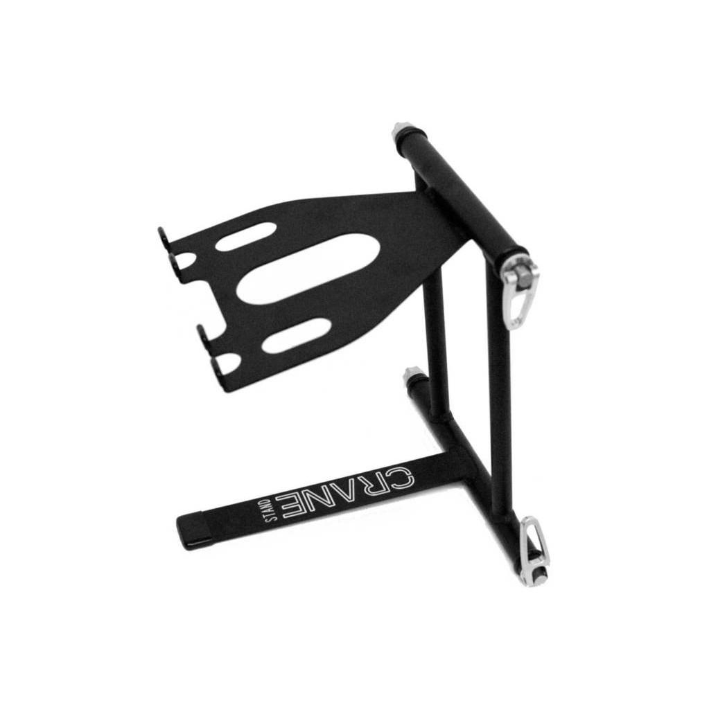 Crane Stand Pro kopen
