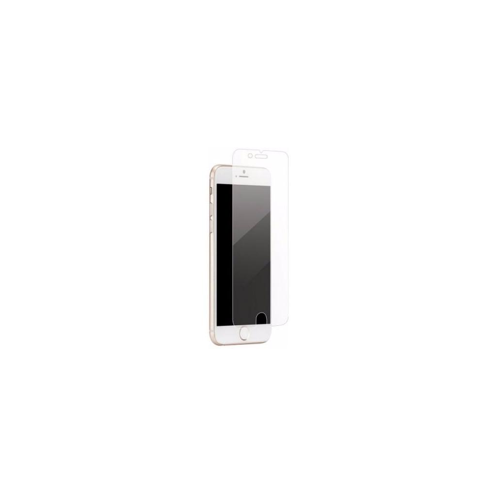 Afbeelding van Case Mate Glass Screenprotector Apple iPhone 6/6s/7 Plus