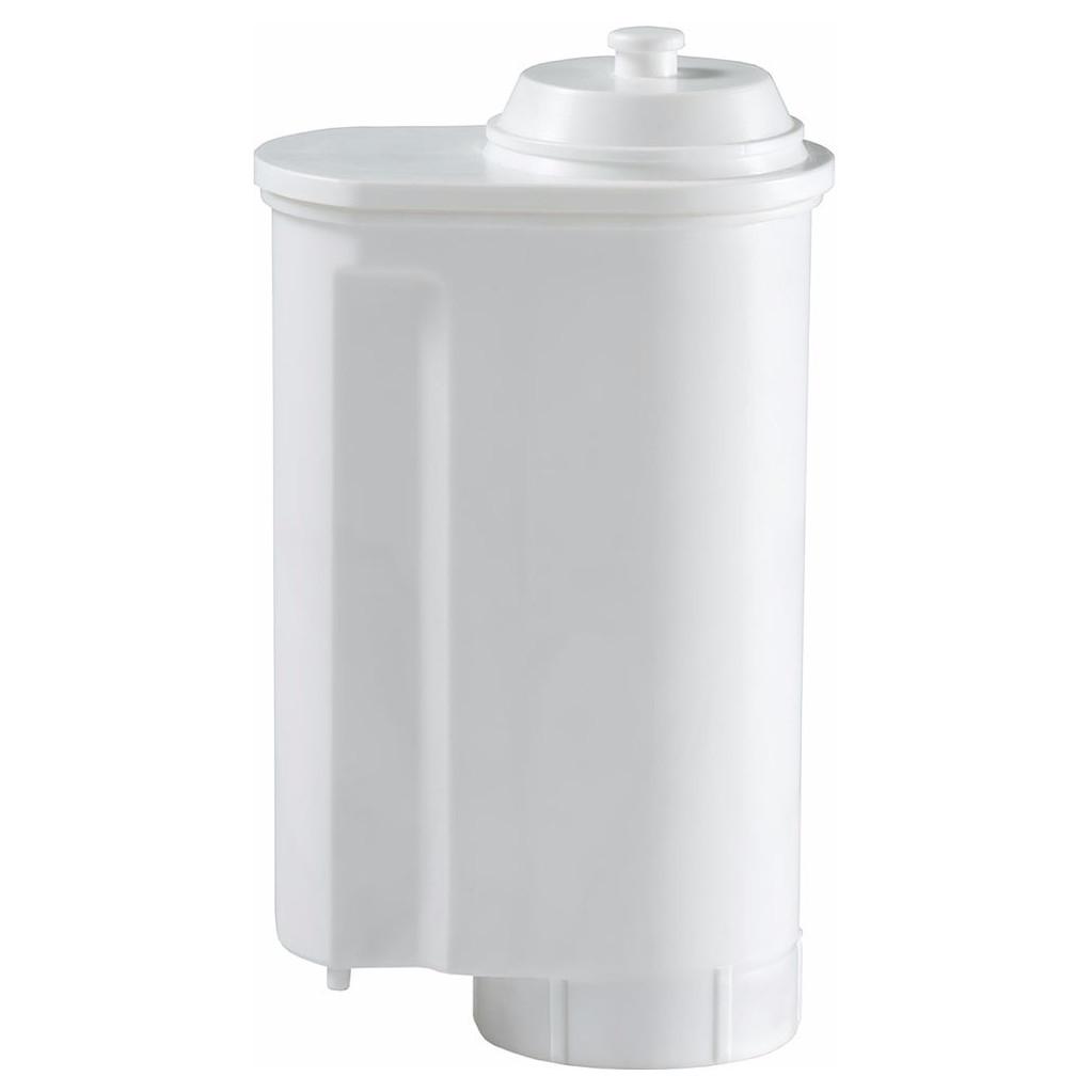 Scanpart Waterfilter B/S Intenza in Hemiksem