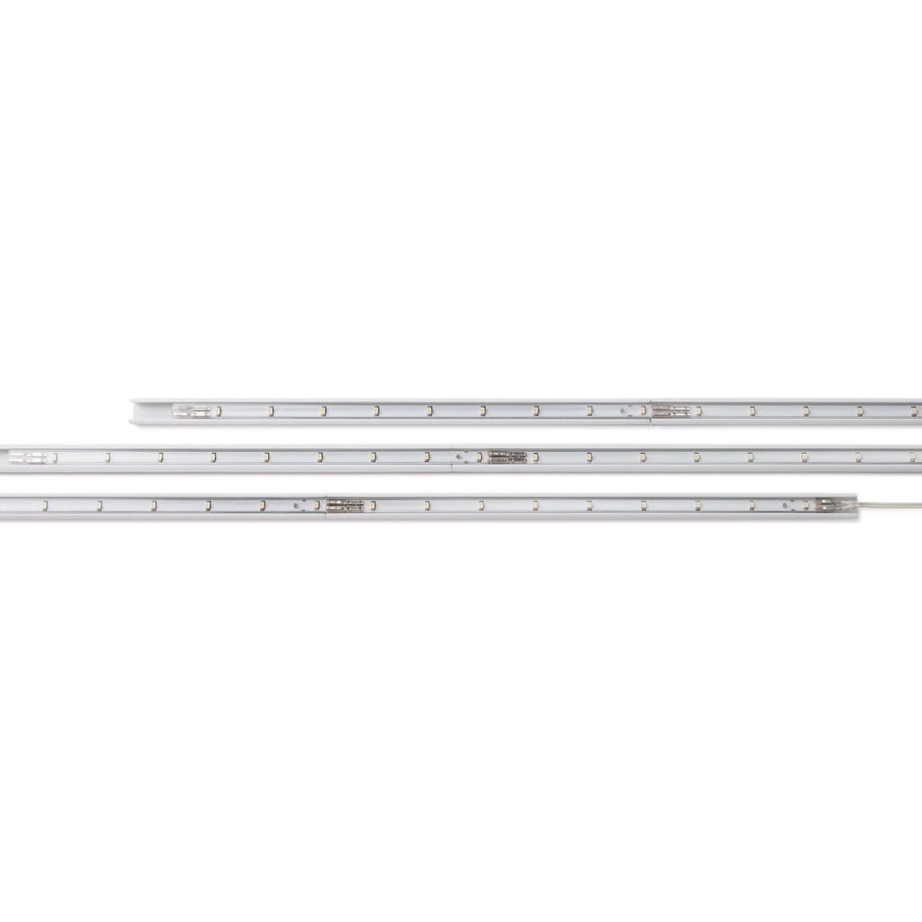Image of Innr White Ambiance Lightstrip (10 stuks)