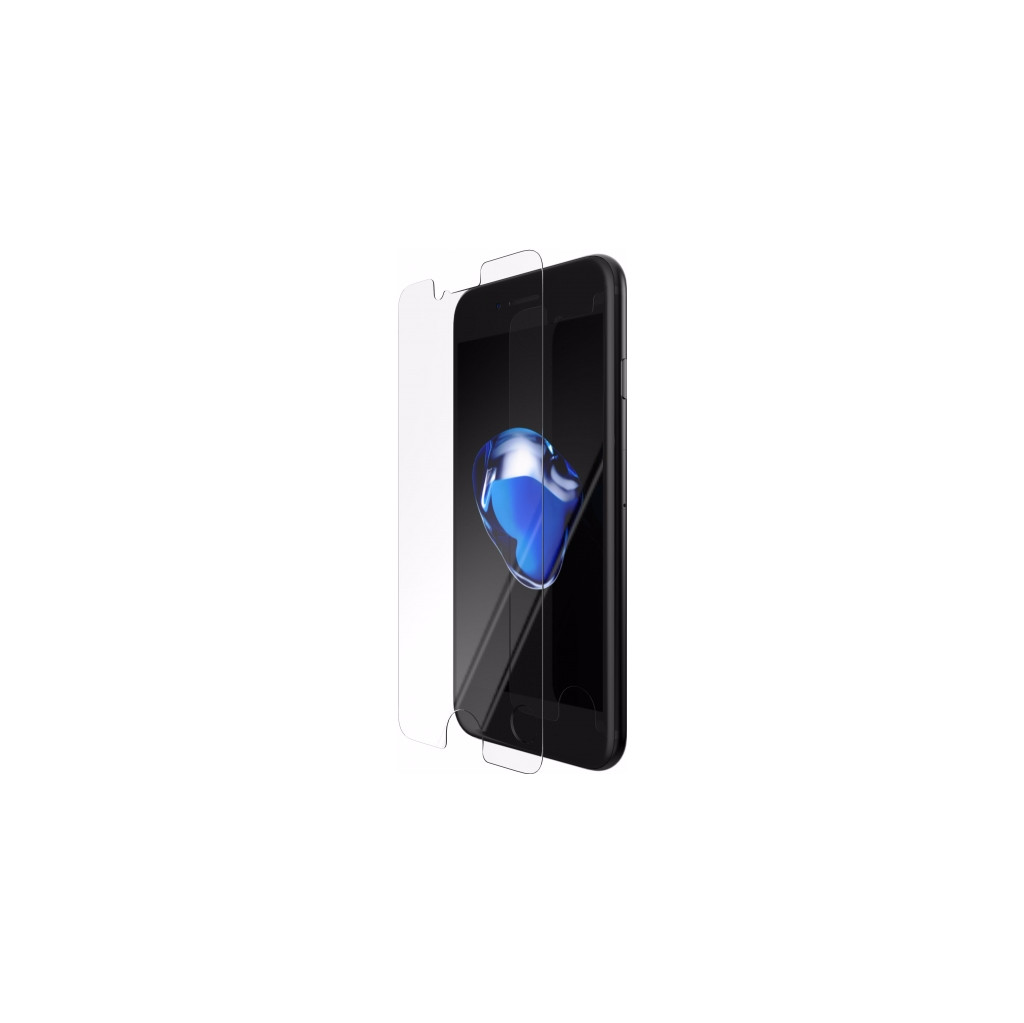 Tech21 Impact Shield Self Heal Apple iPhone 7/8 Plastic in Hemelum / Himmelum