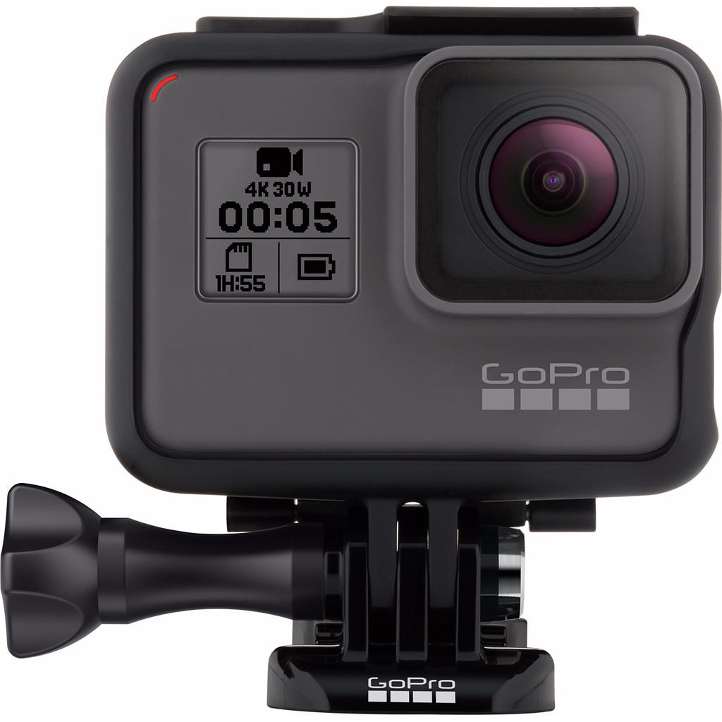 GoPro HERO 5 Black in Handzame