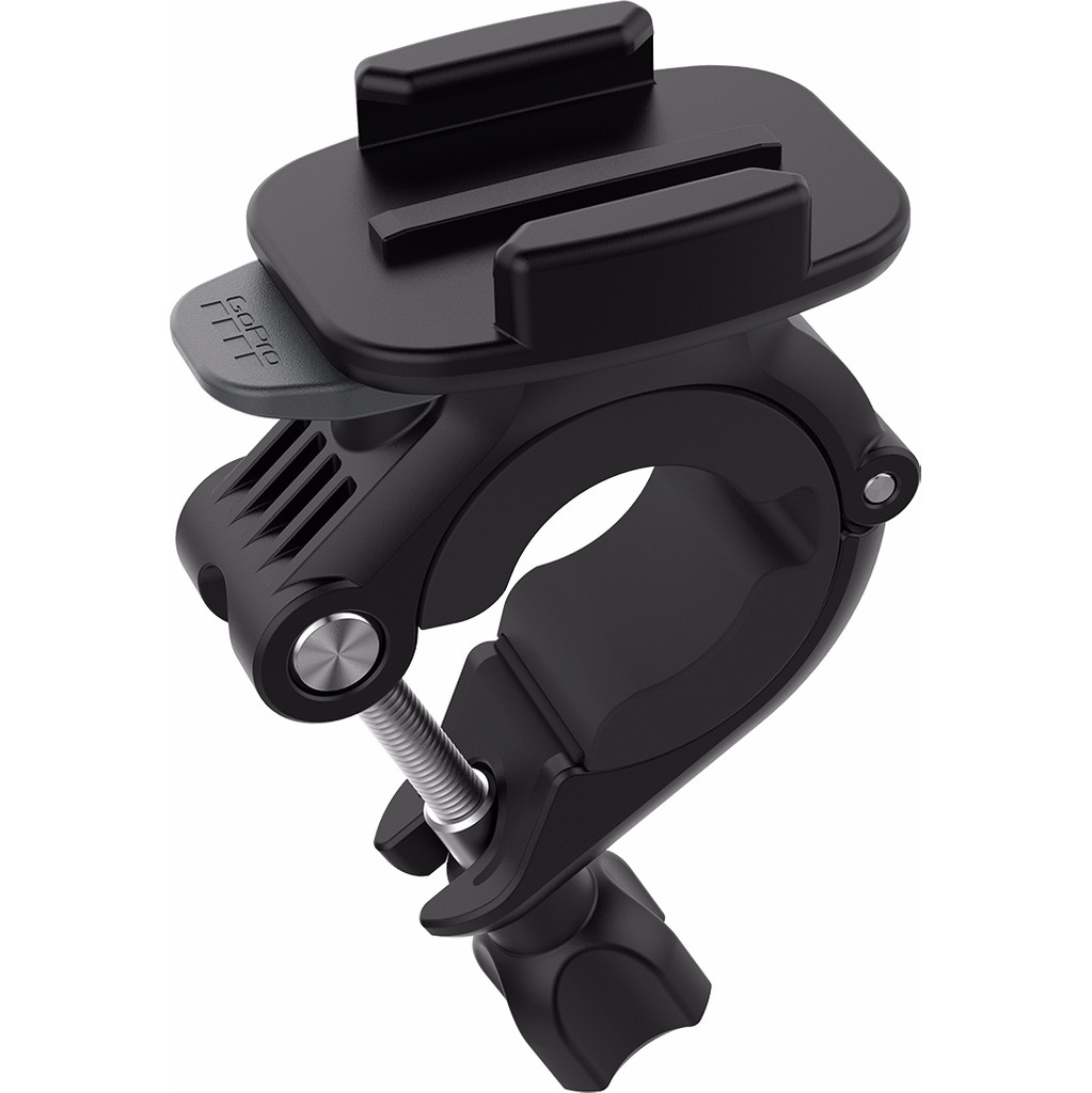 GoPro Handlebar / Seatpost / Pole Mount in De Meele