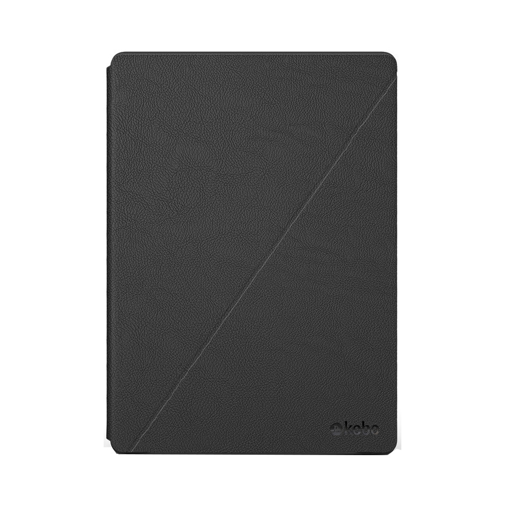 Kobo Aura One Sleep Cover Case in Wissenkerke
