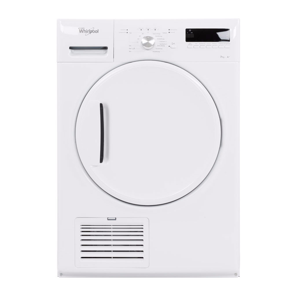 Image of Whirlpool HDLX 70310