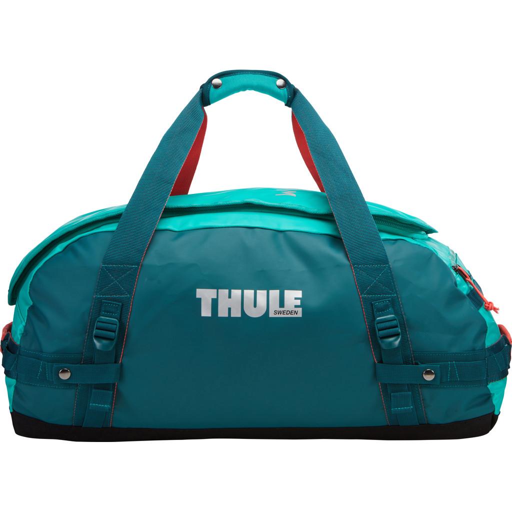 Thule Chasm 70L Bluegrass (CHASM70BG)