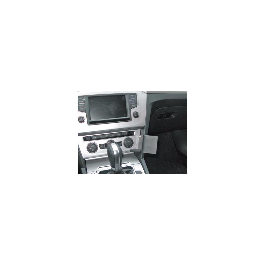 Brodit ProClip Volkswagen Passat 2015 Haakse Bevestiging in 't Zand