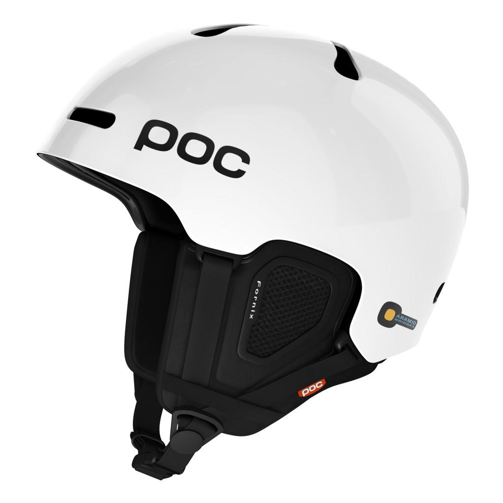 POC Fornix Backcountry MIPS ski helm XL-XXL