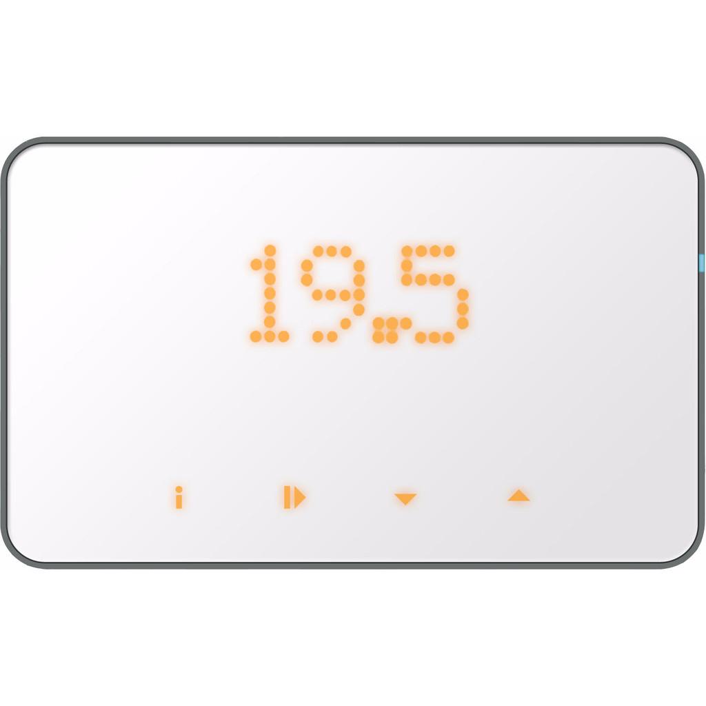 Image of ThermoSmart Advanced Inclusief Installatie