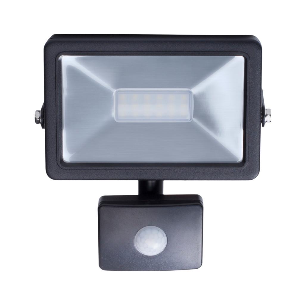 Buitenlamp Met Sensor Gamma.Buitenlamp Met Bewegingssensor Gamma Kopen Online Internetwinkel