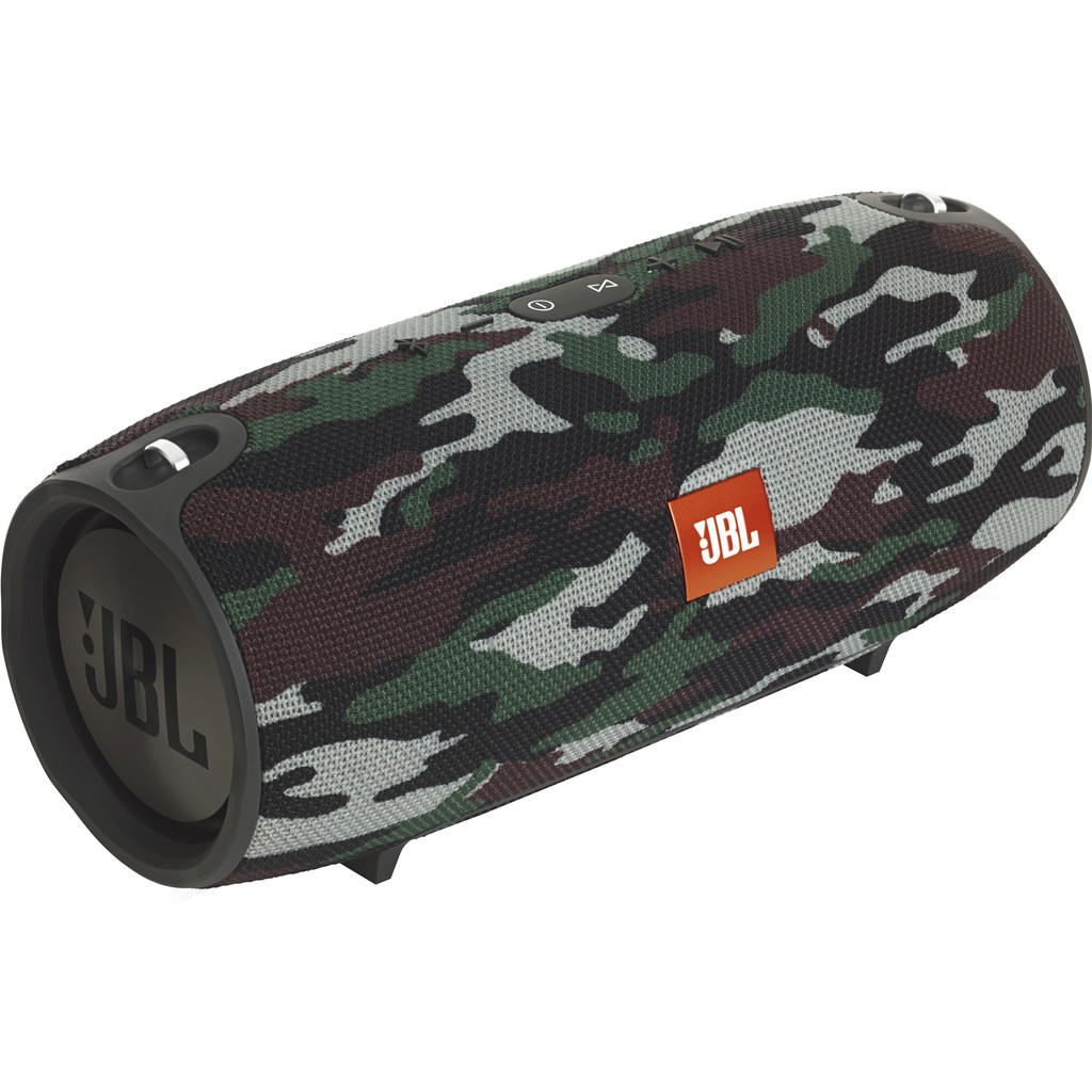 JBL Xtreme Squad Special Edition in Houthulst