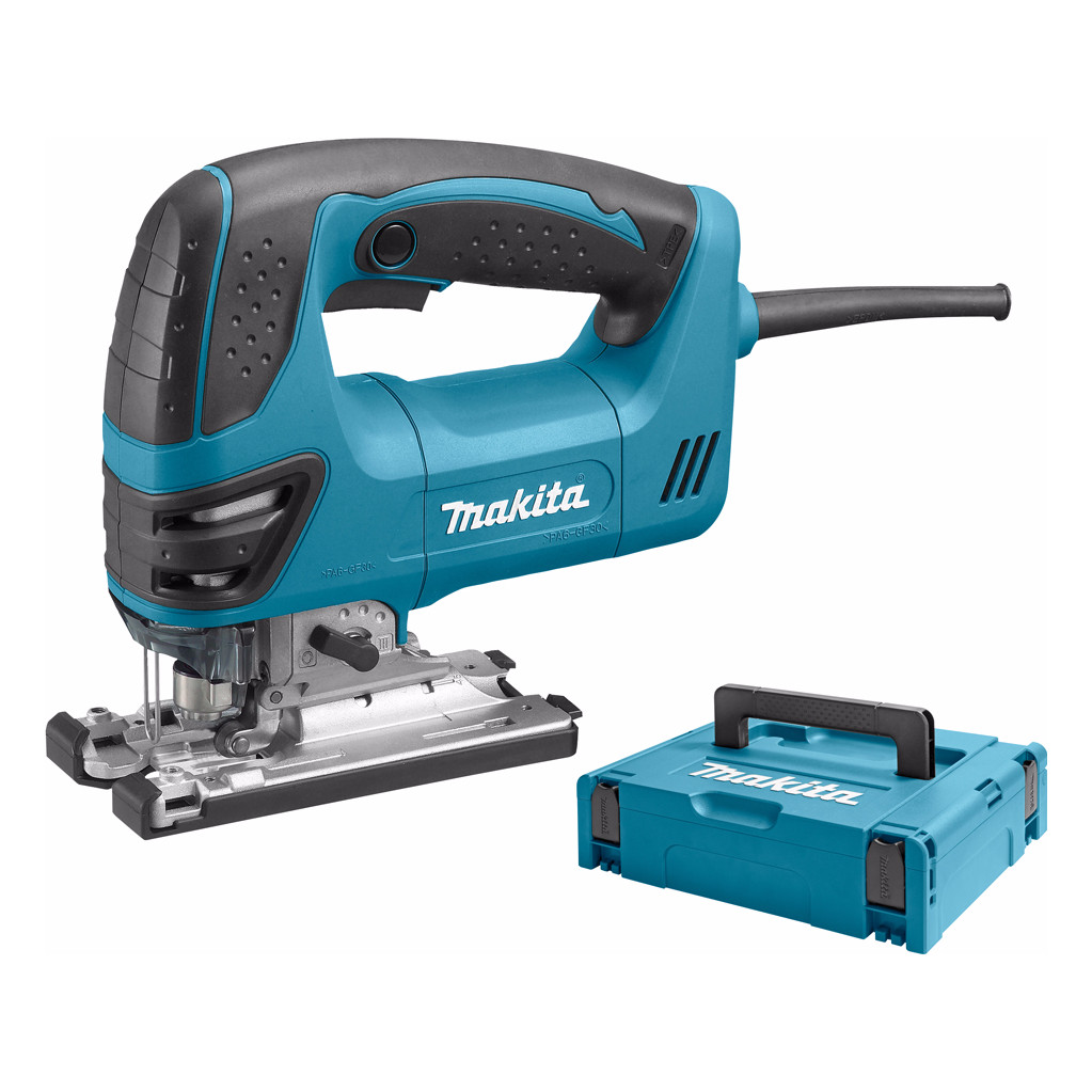 Makita 4350FCTJ in Oudenmolen