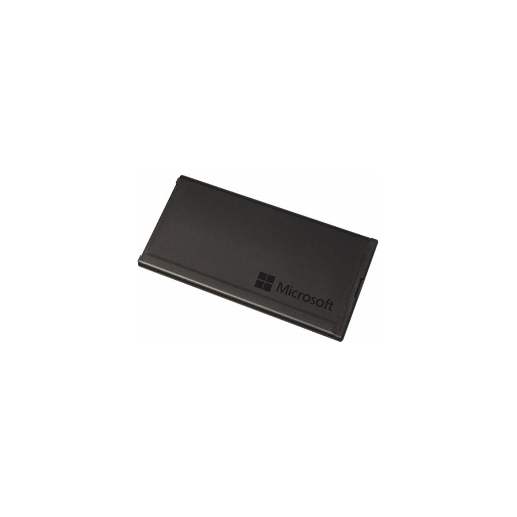 Microsoft Lumia 640 LTE Accu 2500 mAh in Loon
