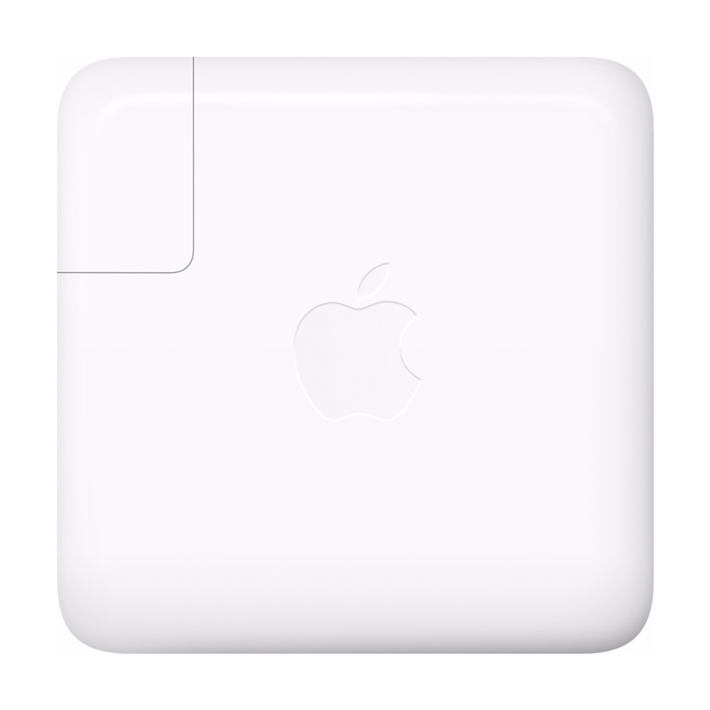 Apple 87W usb c Power Adapter in Hoogbroek