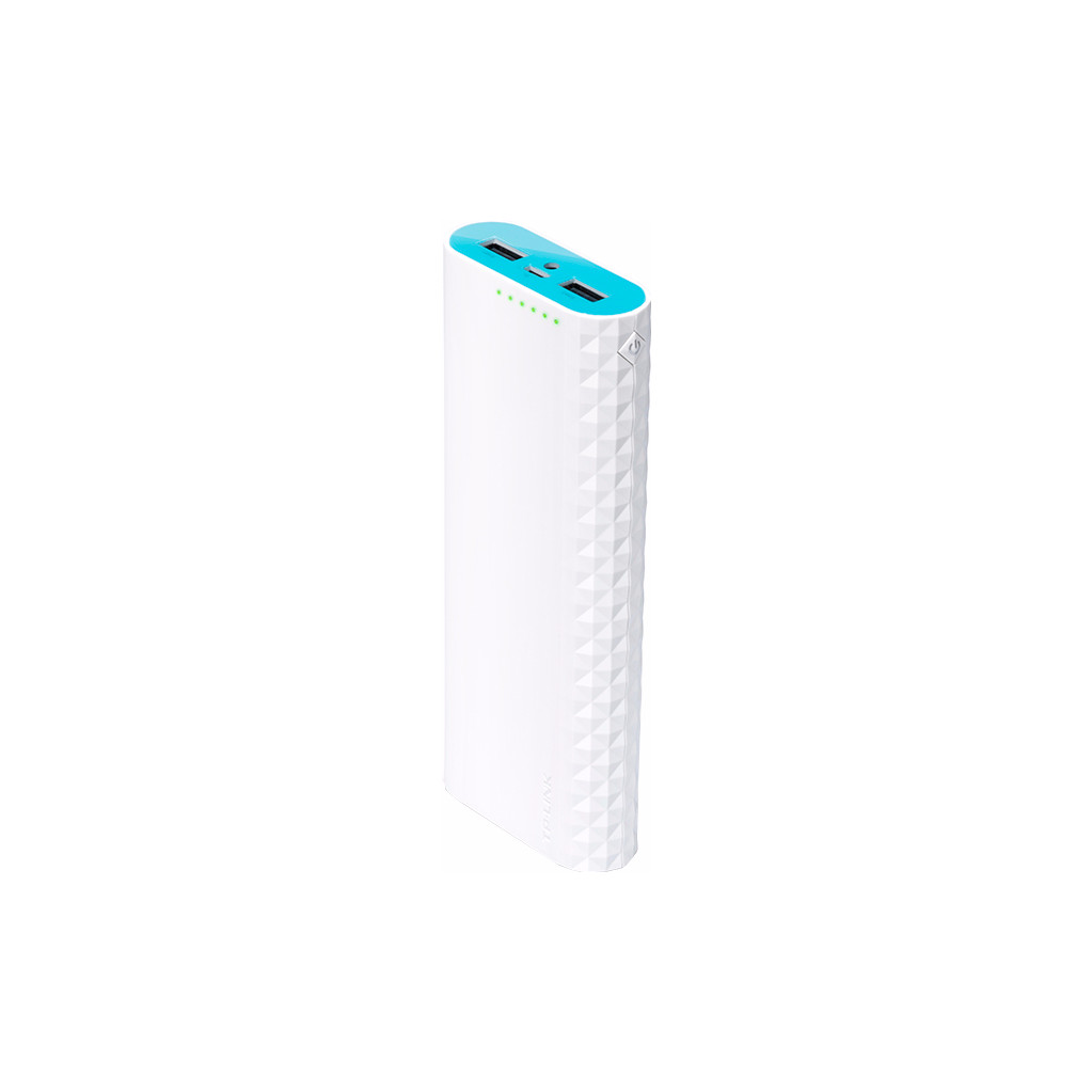 TP-Link TL-PB15600 Powerbank 15600 mAh in Hollum