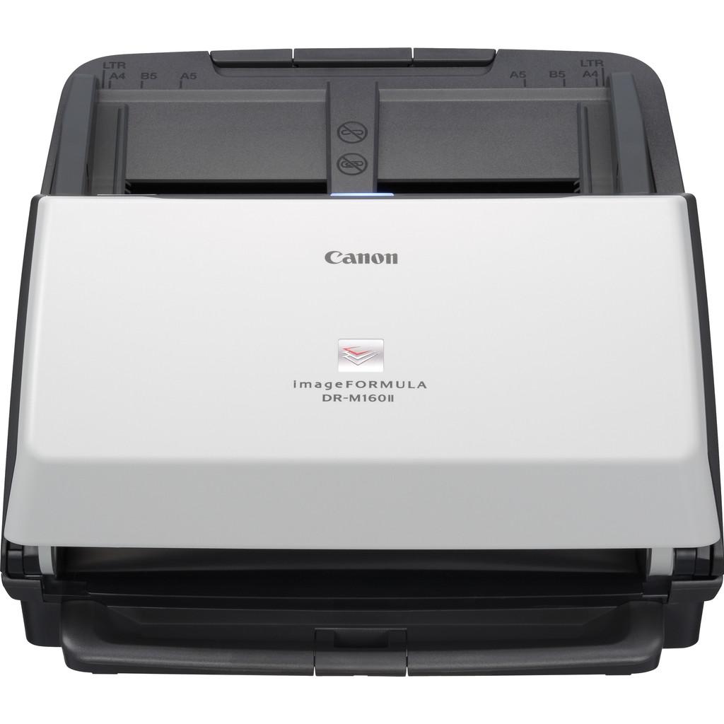 Canon imageFormula DR-M160II kopen