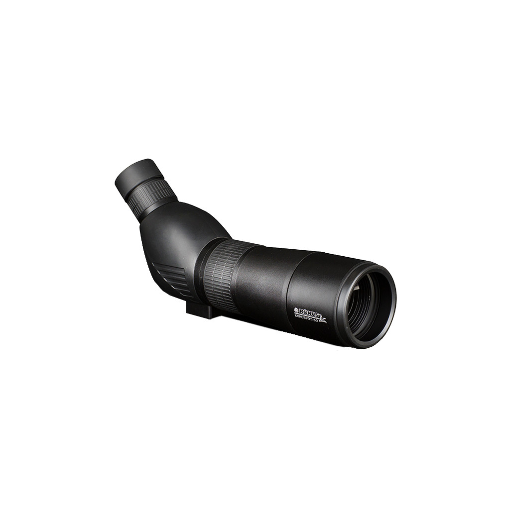 Konus Spotting Scope Konuspot-60B 16-45x60 in Berloz