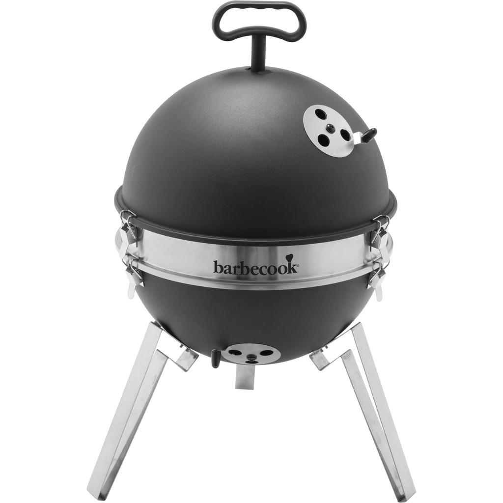 Afbeelding van Barbecook Billy barbecue