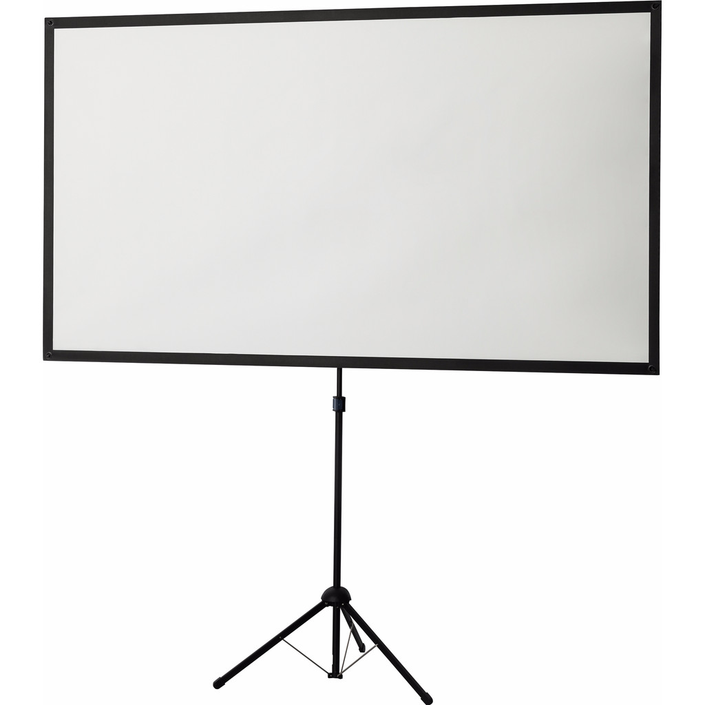 Celexon Ultra Lightweight Tripod Screen (16:9) 177 x 100 in Hamont-Achel