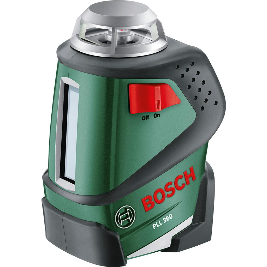 Bosch PLL 360 kopen
