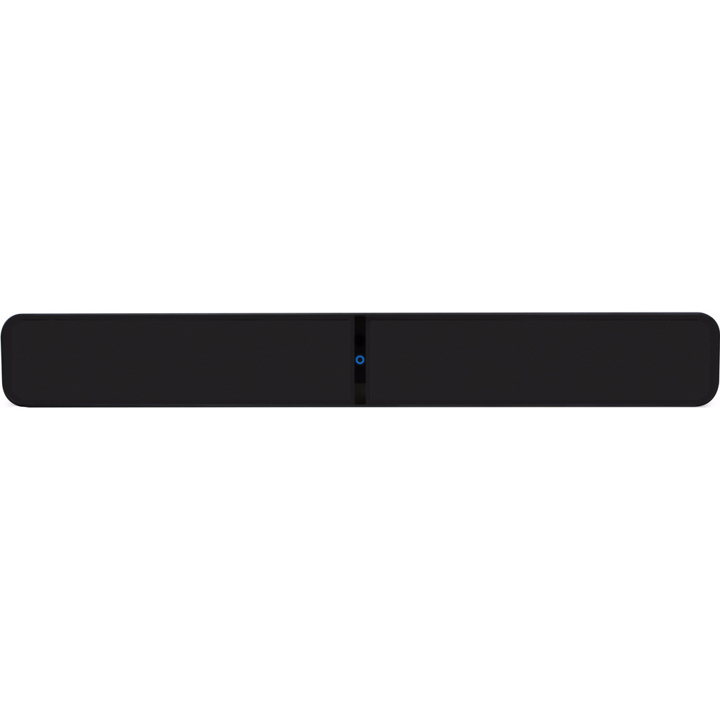 Afbeelding van Bluesound Pulse soundbar
