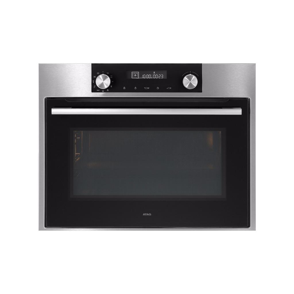 ATAG CX4511C Ovens