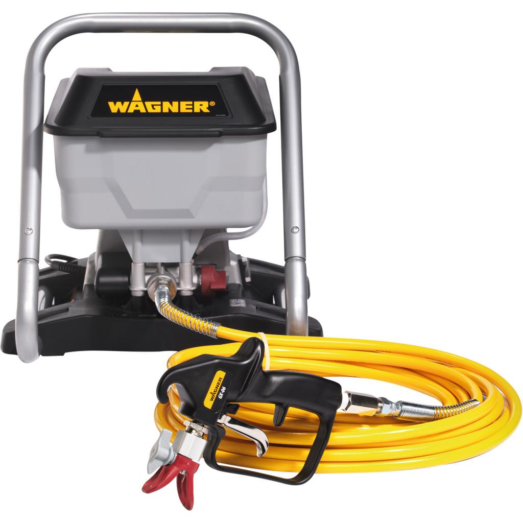 Wagner Airless Sprayer Plus kopen