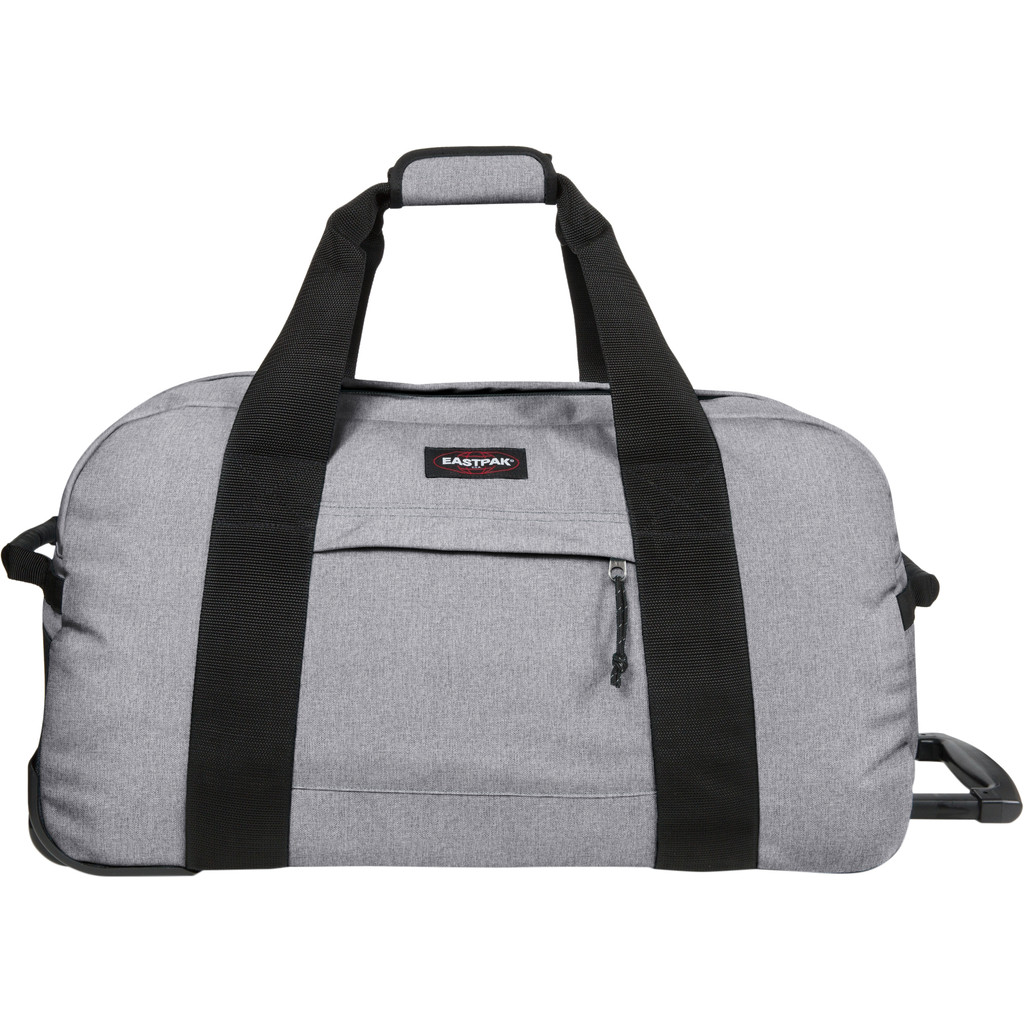 Eastpak Container 65 Sunday Grey kopen