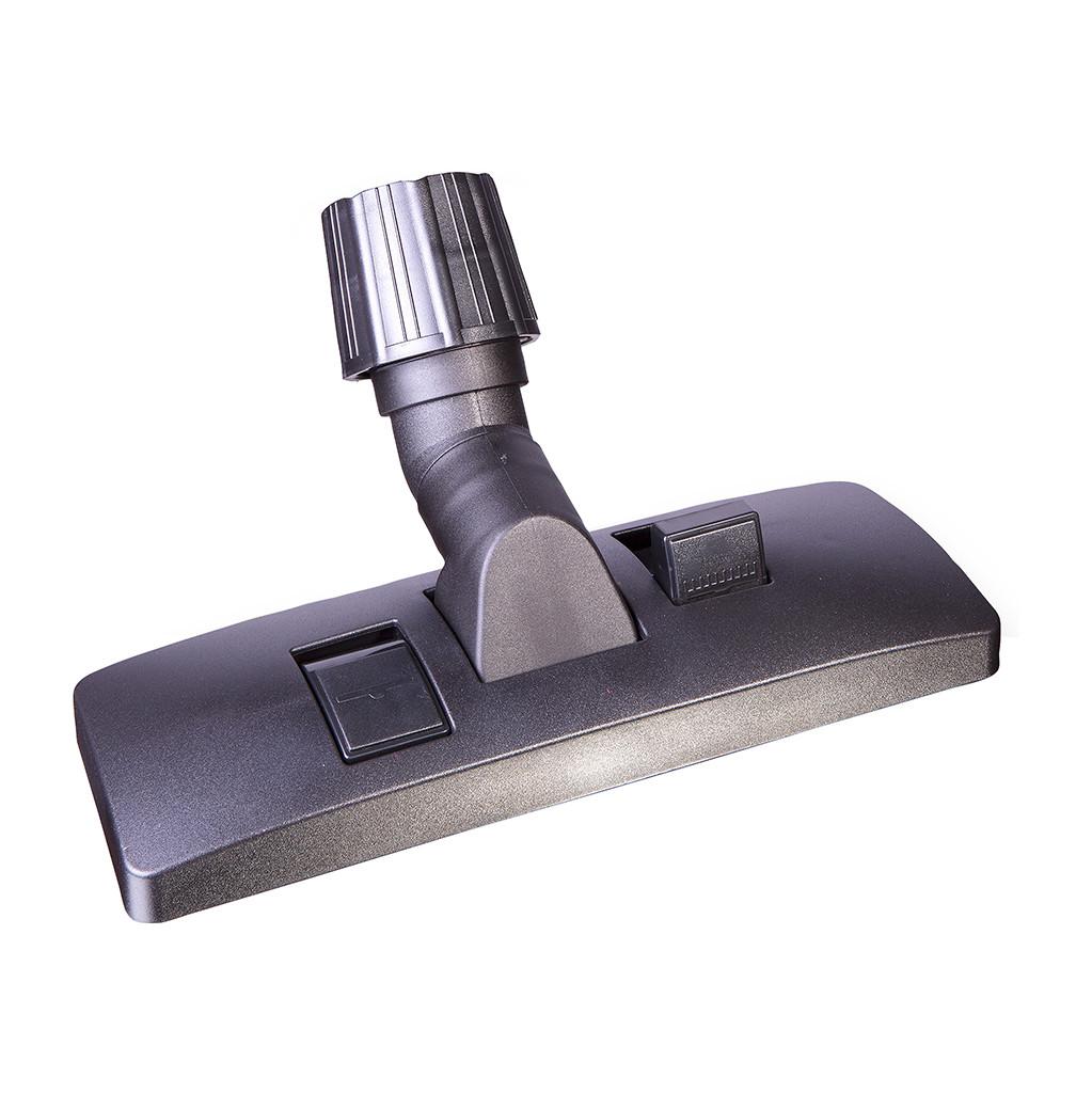 Scanpart Combimond 30-38mm + schroef in Eind