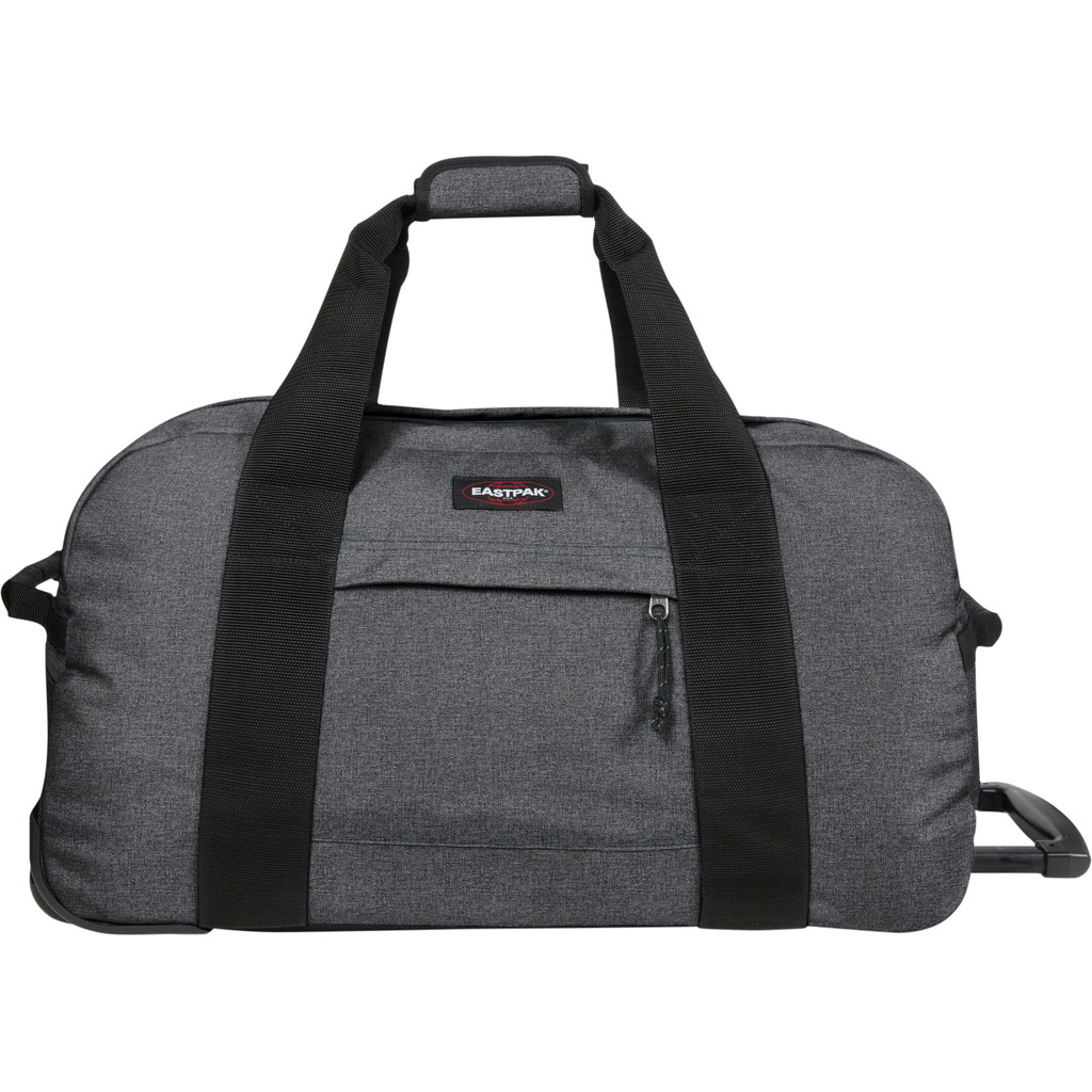 Eastpak Container 65 Black Denim kopen