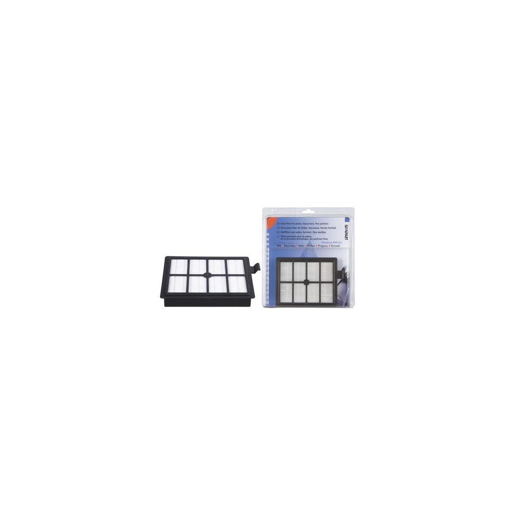 Scanpart HEPA-filter F221 voor Philips en AEG kopen