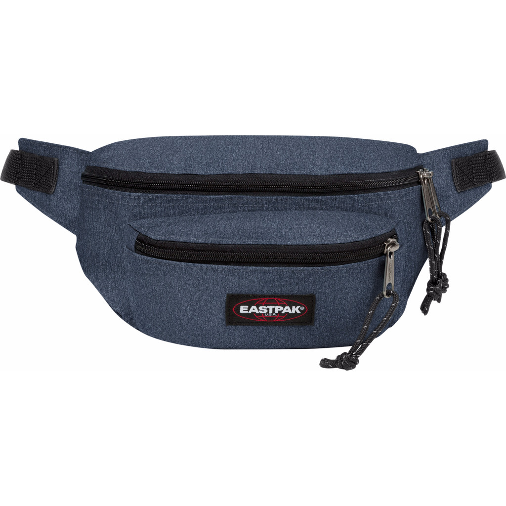 Eastpak Doggy Bag Double Denim kopen