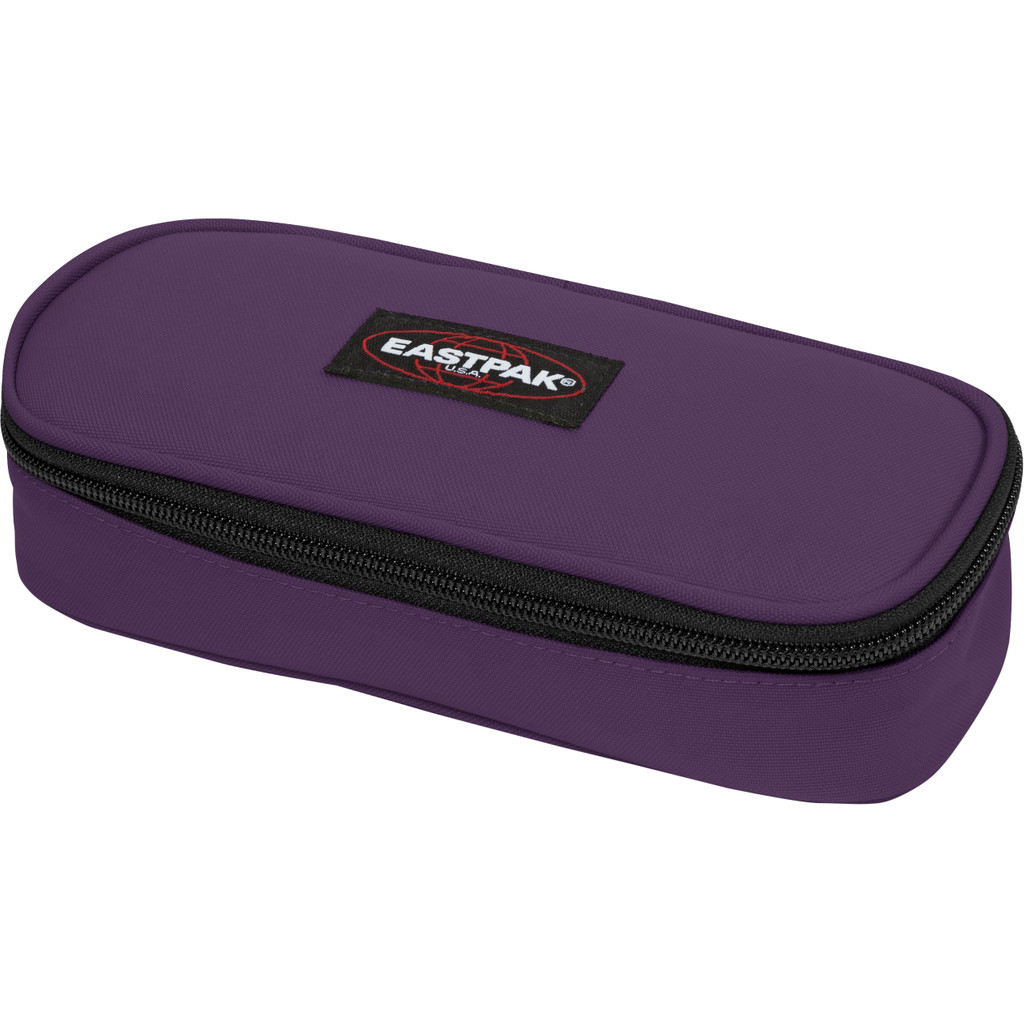Eastpak Oval 6 Rep Magical Purple in Watermaal-Bosvoorde