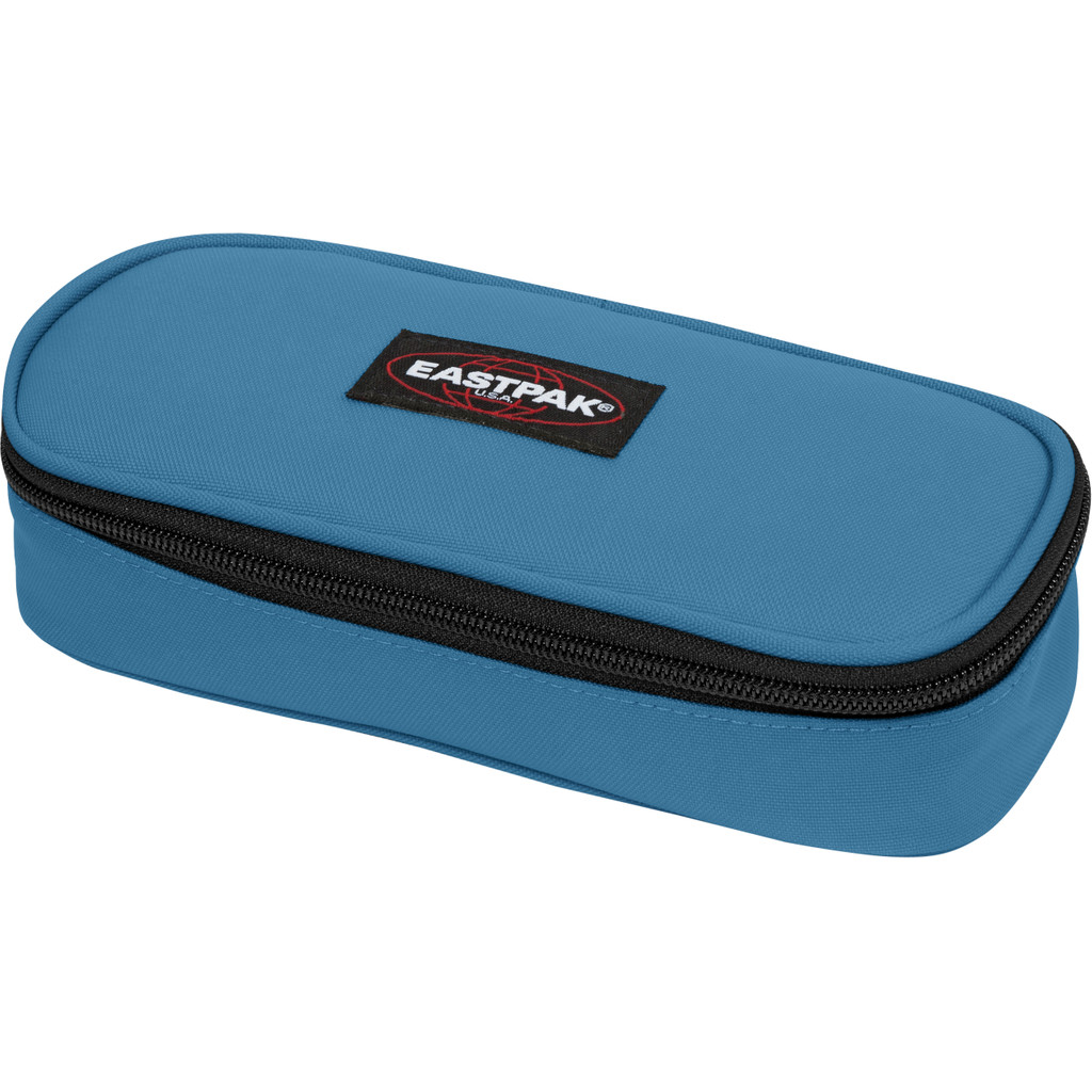 Eastpak Oval 6 Rep Silent Blue in Middendorp