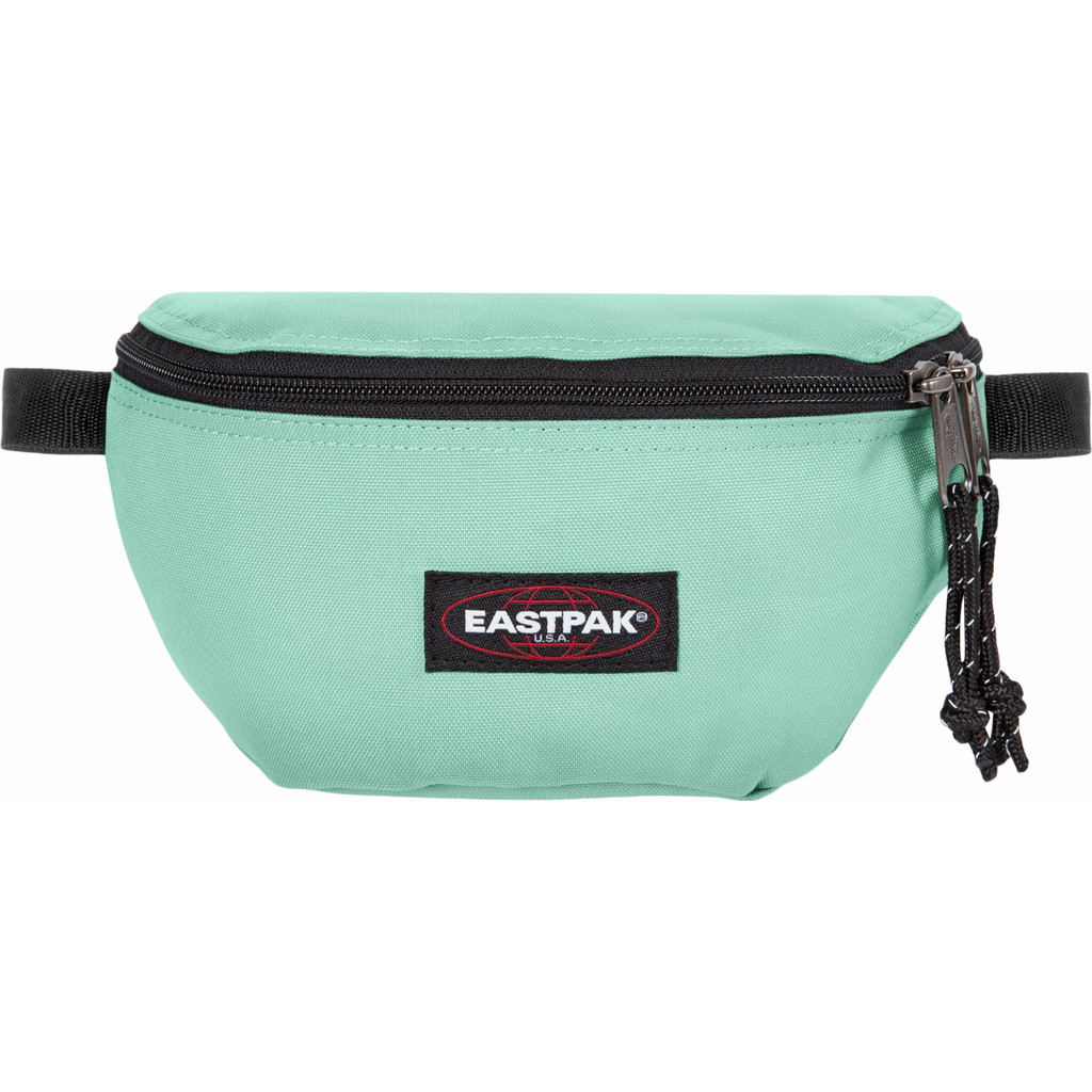 Eastpak Springer Pop Up Aqua in Esplechin
