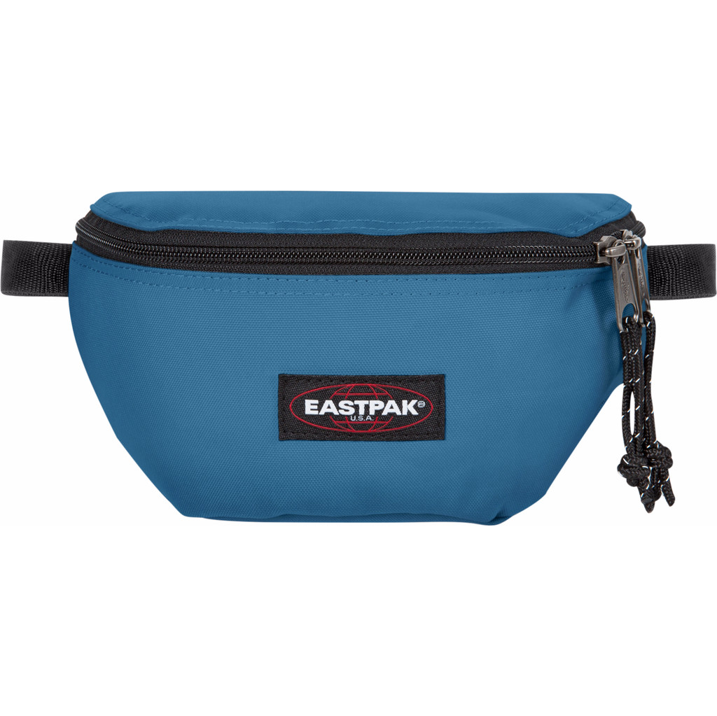 Eastpak Springer Silent Blue in Ter Aar