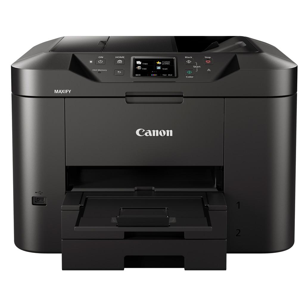 Canon MAXIFY MB2750 (0958C030)