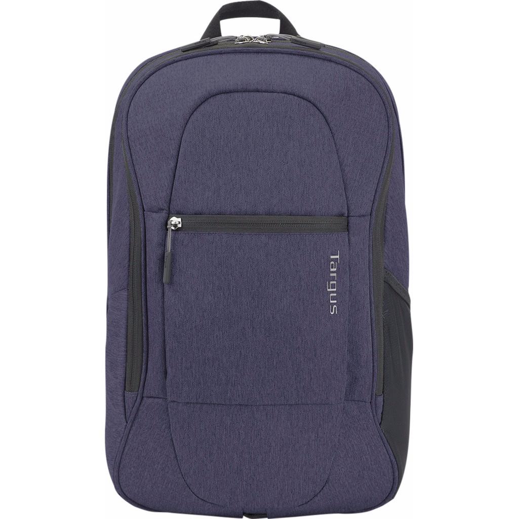 Targus Commuter 15.6inch Laptop Backpack Blue (TSB89602EU)