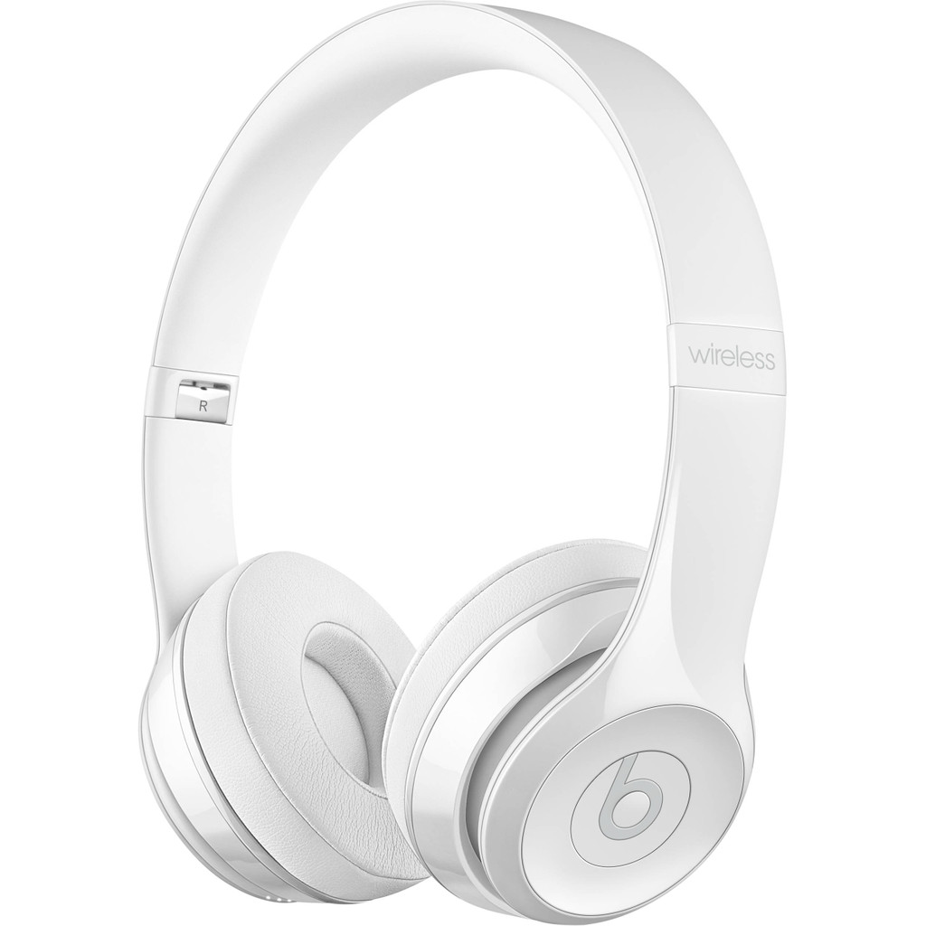 Apple Beats Solo3 Wireless Stereofonisch Hoofdband