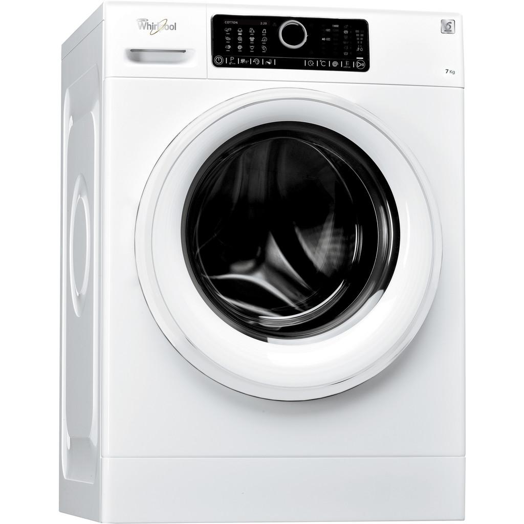 Whirlpool FSCR 70410