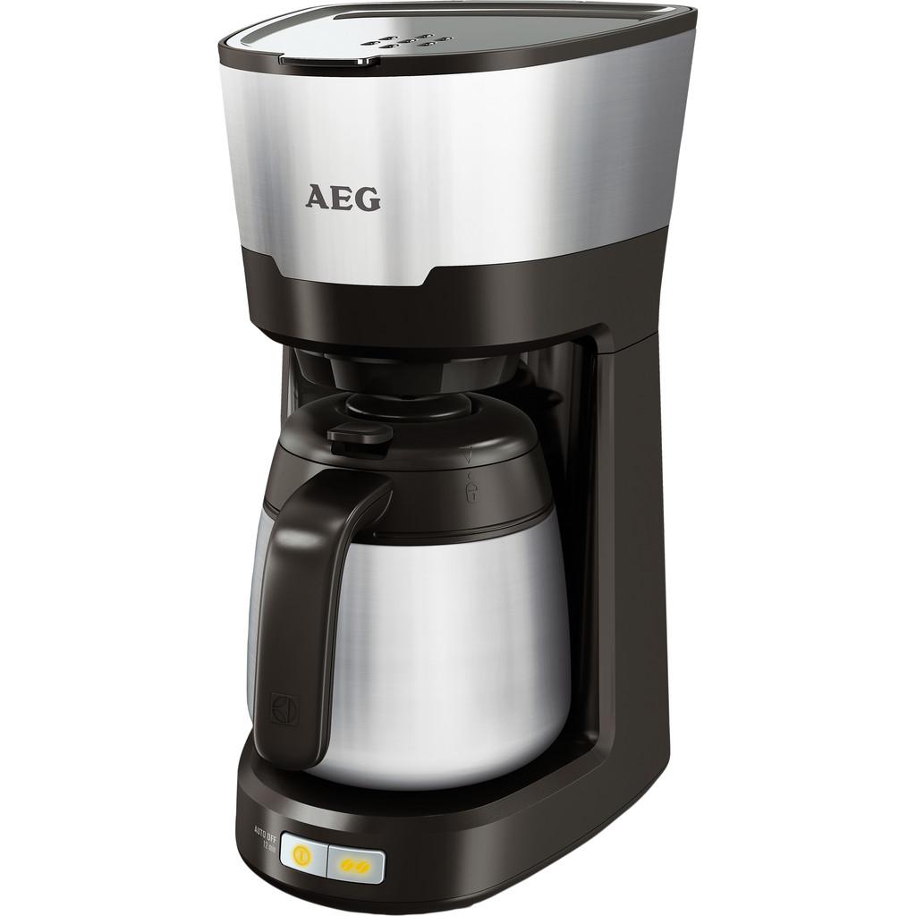 Image of AEG KF 5700