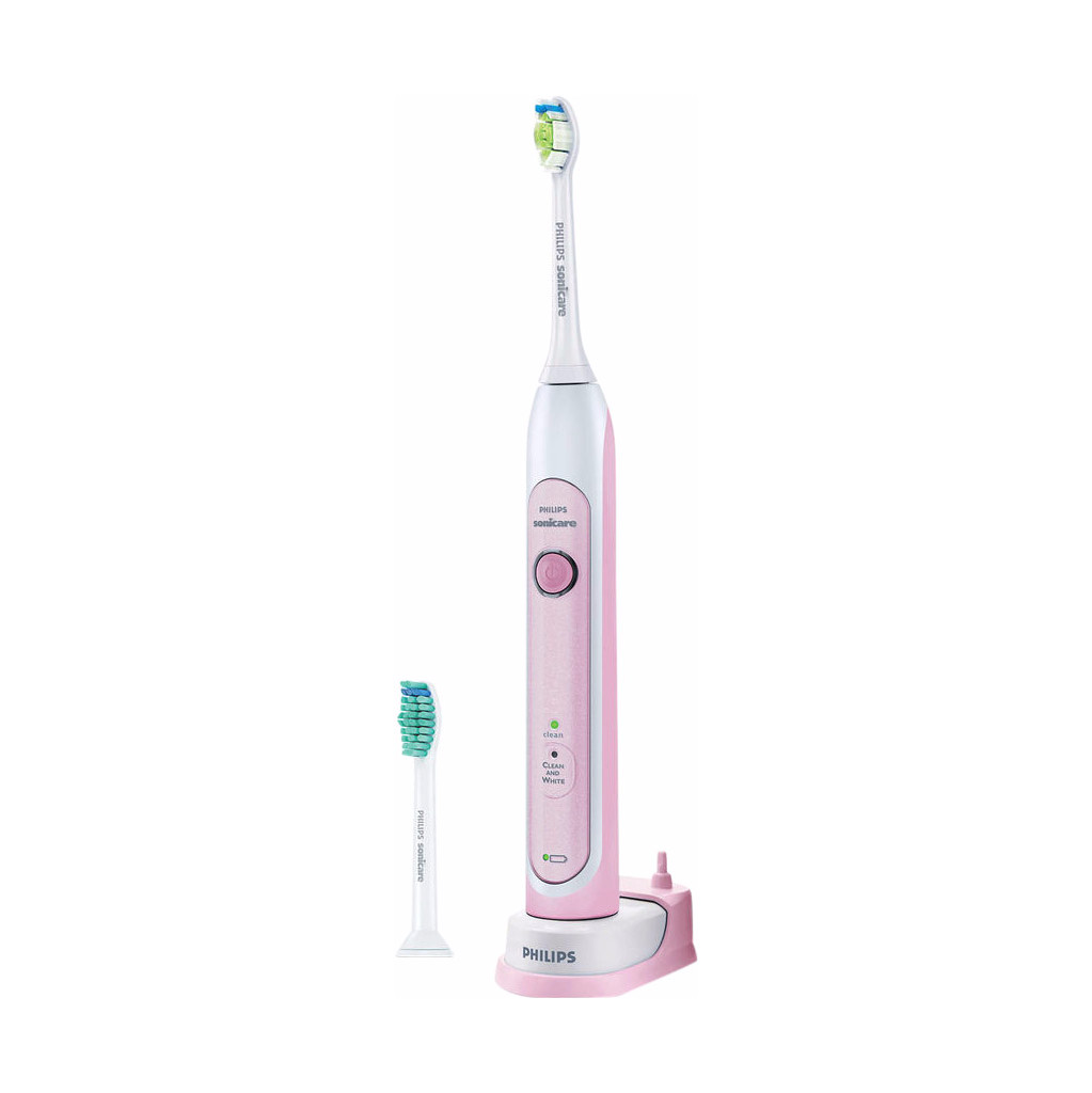 Philips Sonicare HealthyWhite HX6762/43 in Hout