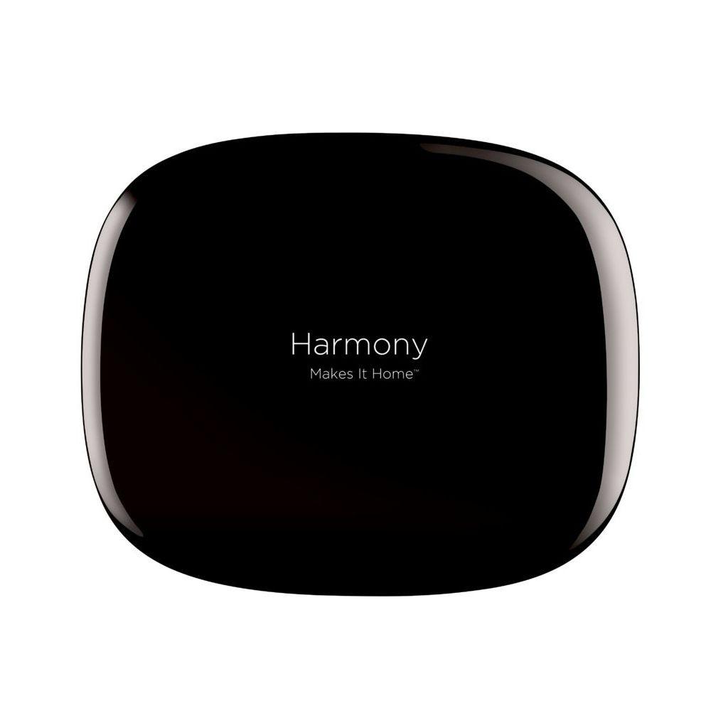 Logitech Harmony Hub kopen