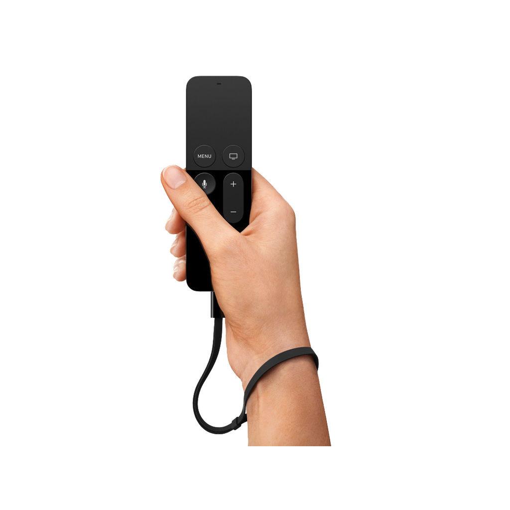 Apple TV 4 Remote Loop kopen