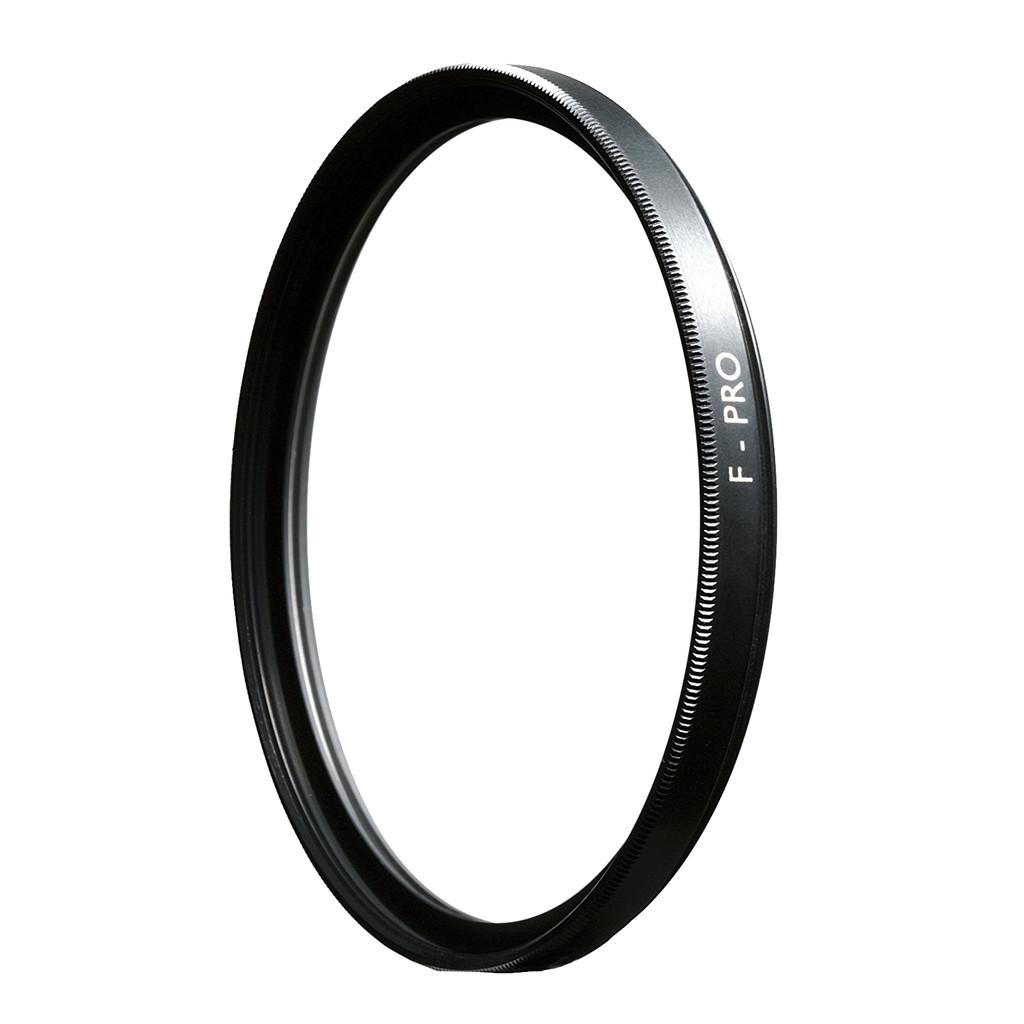 B+W 010 UV-filter 58 ES kopen