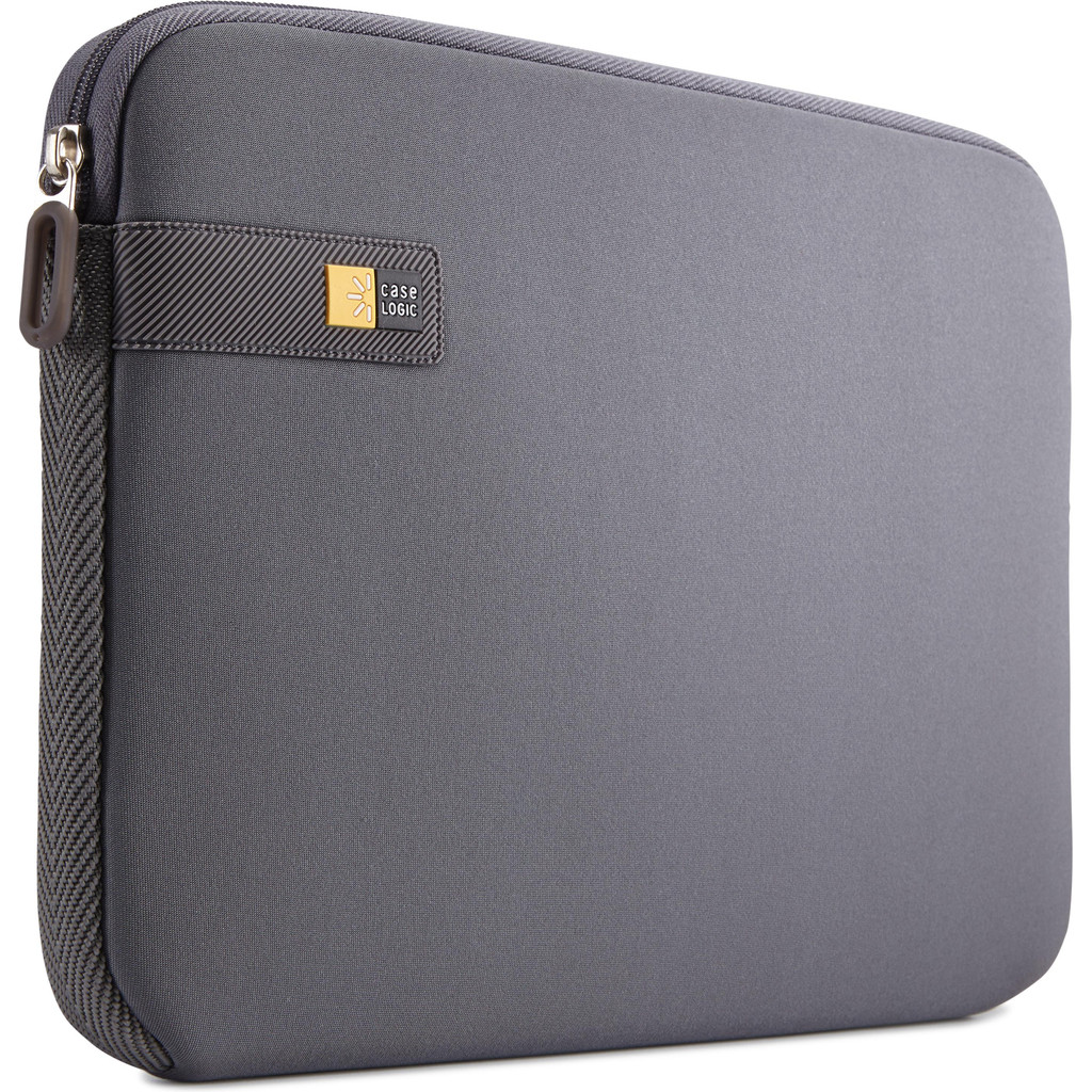Case Logic Sleeve 13,3