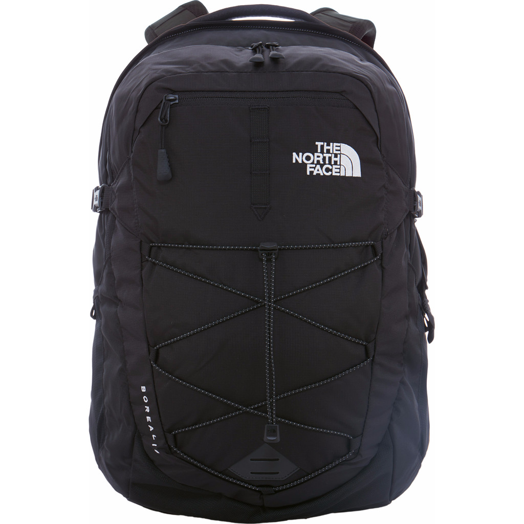 The North Face Borealis TNF Black in Sart-Eustache