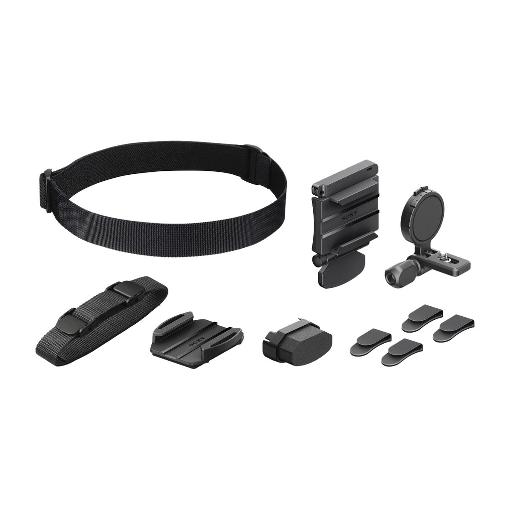Sony UHM1 Head Mount Kit kopen