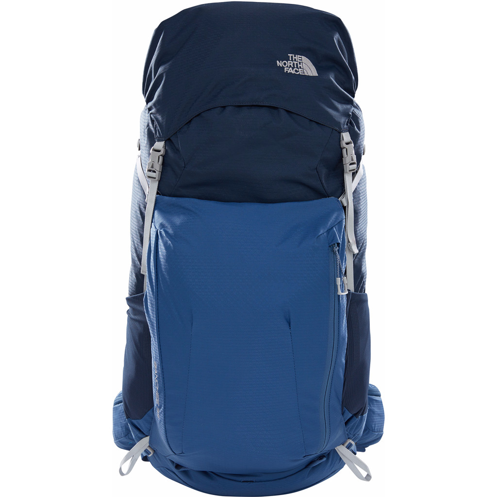 The North Face Banchee 35 Urban Navy/Shady  Blue - S/M kopen