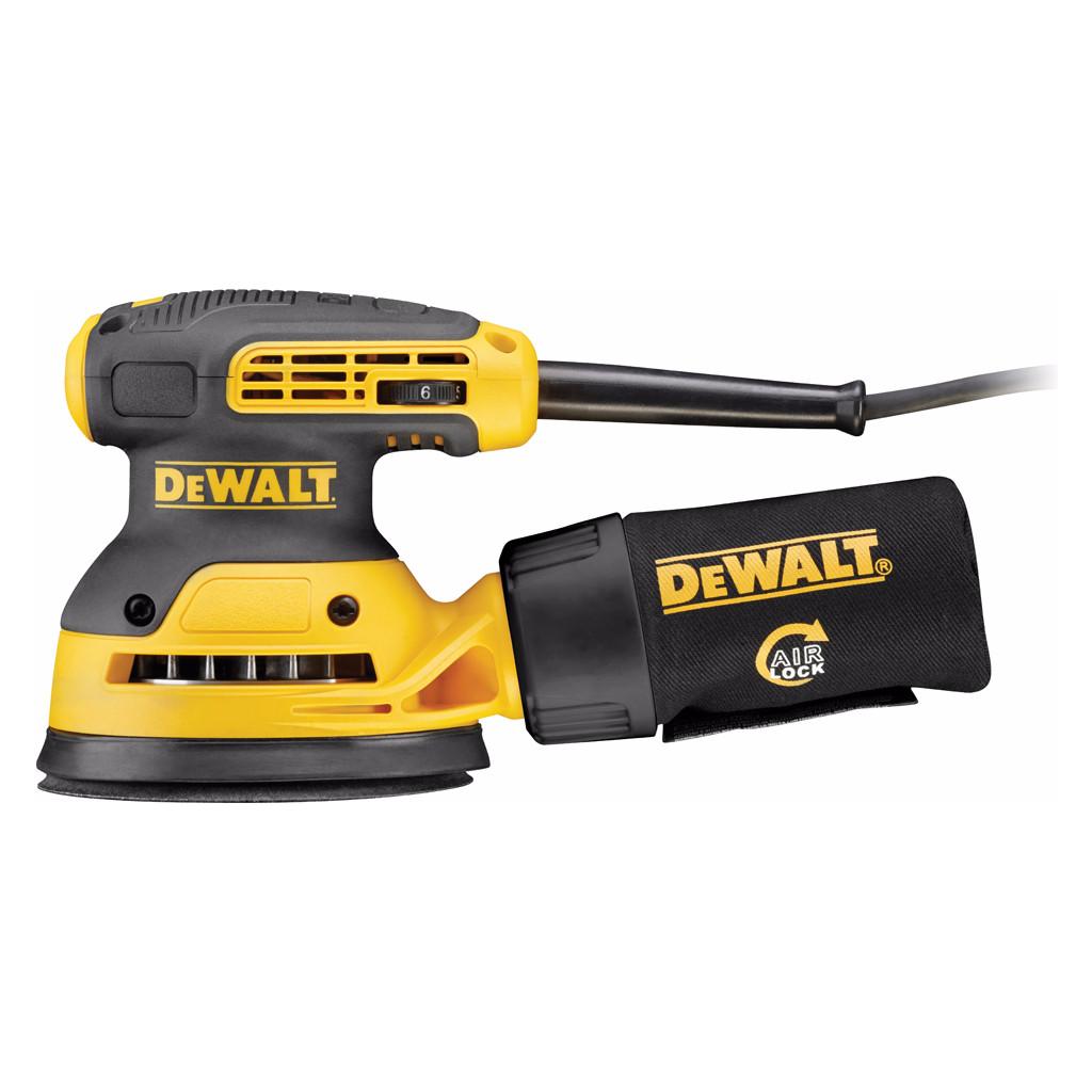 DeWalt DWE6423-QS kopen